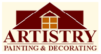 Artistry Painting